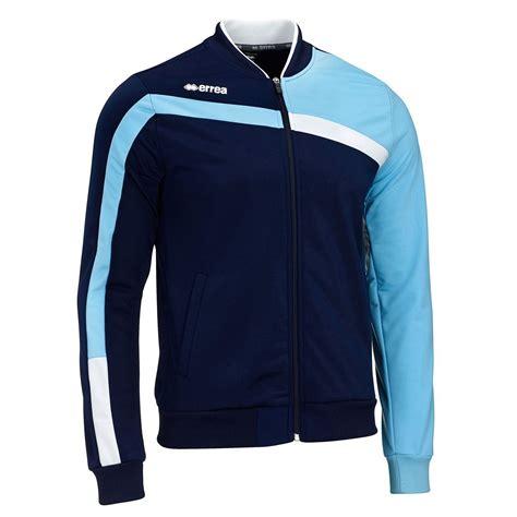 errea andromeda tracksuit jacket new for 2015 mjm sports