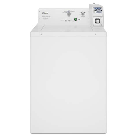 washing machine home depot home depot whirlpool contemporary bathroom and shower ideas purosion