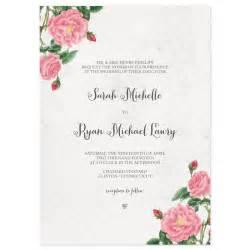 Rustic Wedding Invitations Wedding Invite Sample 50 Examples Of Wonderfully Designed Wedding Sunshinebizsolutions Com
