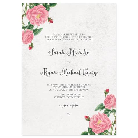 wedding invitation article invitation wedding card design in luxurious article happy for you braesd