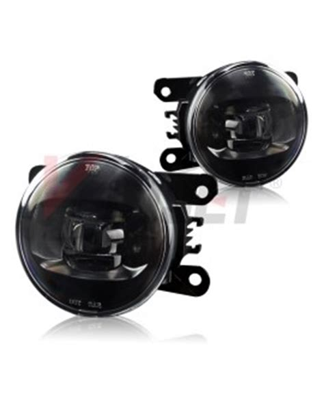 Led Fog Ls by 2005 2006 Ls Lincoln Fog Lights Products