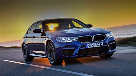 bmw new models 2020 bmw m division plotting expansion 26 new models by 2020