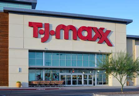 tj maxx el paso tx shopping mall the fountains at farah t j maxx