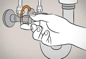 wasserhahn armatur wechseln wasserhahn kartusche wechseln carprola for