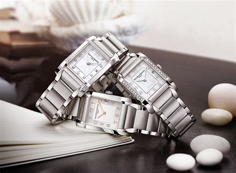 world s most expensive watches 2014 ealuxe