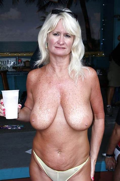 Old Amateur Grannies With Big Boobs Pichunter