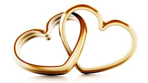 Hochzeit Ringe Kaufen by Eheringe Kaufen
