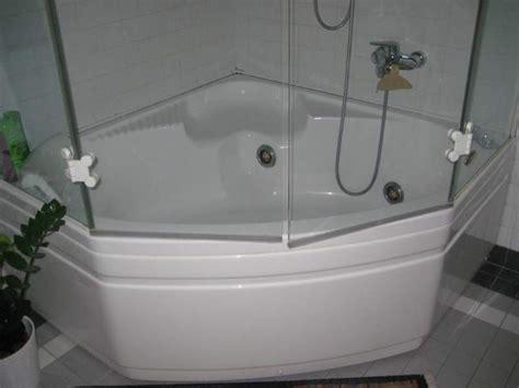 vasca bagno angolare vasche ad angolo bagno vasche angolari