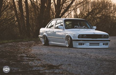 stancenation bmw bmw e30 s age so well stancenation form gt function