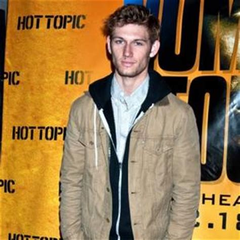 alex pettyfer magic mike strip news archive 13th may 2011 contactmusic com