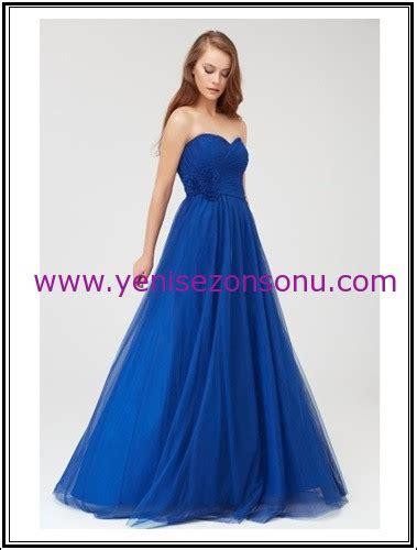 abiye elbise modelleri ve fiyatlar oleg cassini oleg cassini yeni sezon gece elbiseleri straplez t 252 l a