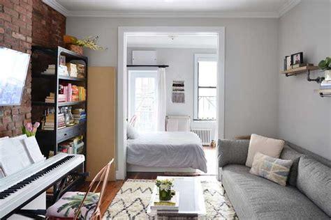 decorados de apartamentos pequenos apartamento pequeno decorado