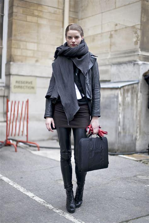 libro paris street style a paris style flight