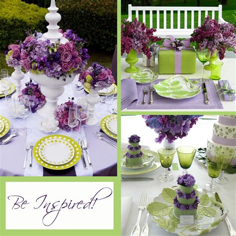 table scapes tablescapes the collected room by kathryn greeley