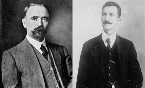 22 de febrero de 1913 asesinato de don francisco i madero y de el asesinato de francisco i madero y pino su 225 rez de10