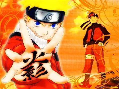 wallpaper anime naruto untuk android anime naruto widescreen background image for android