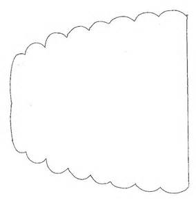 Beehive Template beehive templates and august bulletin boards on