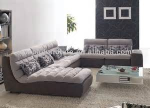 goose sectional sofa and filled sectional sofas