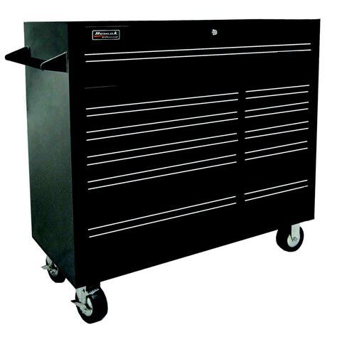 craftsman 41 inch 12 drawer tool box homak 41 in pro 11 drawer rolling cabinet black