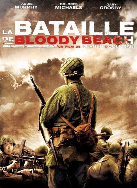 film enigma seconde guerre mondiale la bataille de bloody beach les films que j ai aim 233 s ou pas