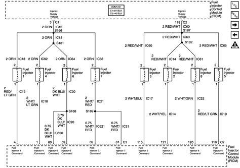 duramax lly ficm wiring harness duramax fuel pressure