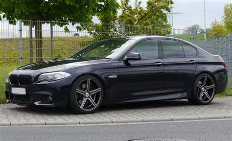 F11 Adaptive Drive Tieferlegen by Bmw F10 Felgen Reviews Prices Ratings With Various Photos
