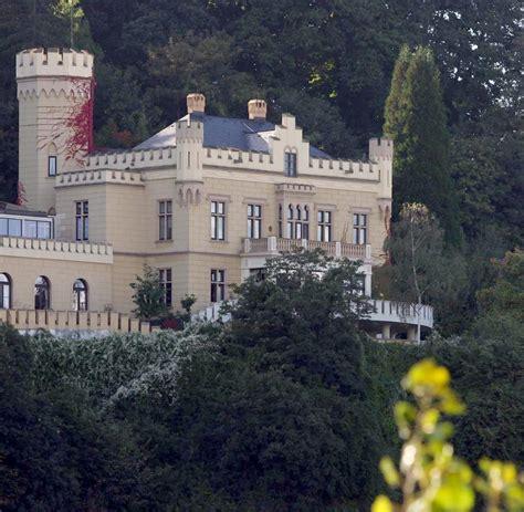 billige häuser zum kauf immobilien deutsche burgen gibt es schon f 252 r 500 000