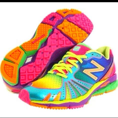 bright colored nike shoes 148 best neon works of images on black