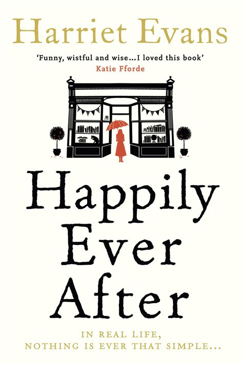 happily after books happily after by harriet
