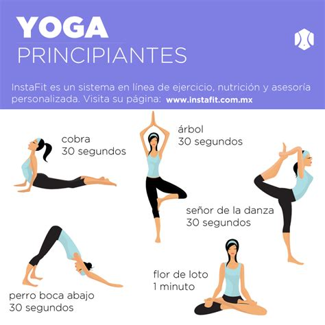 tutorial de yoga para principiantes rutina de yoga para principiantes rutina de yoga para
