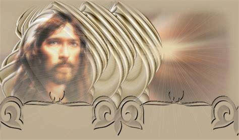 imagenes de jesucristo con brillo y movimiento descargar imagines d jesus tambien lloro con movimiento