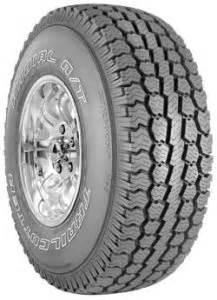 Tempra Trailcutter Tires Tempratrailcutterradialat Jpg