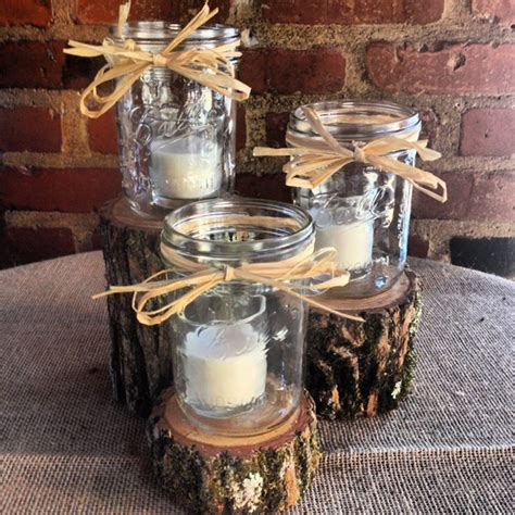 Camo Wedding Decor by 42 Cool Camo Wedding Ideas For Country Style Enthusiasts