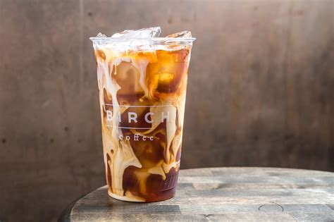 best for coffee best coffee shops nyc has to offer for lattes and cappuccinos