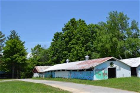 Essex County Ny Property Records Saddlehorsebarns Essex County New York