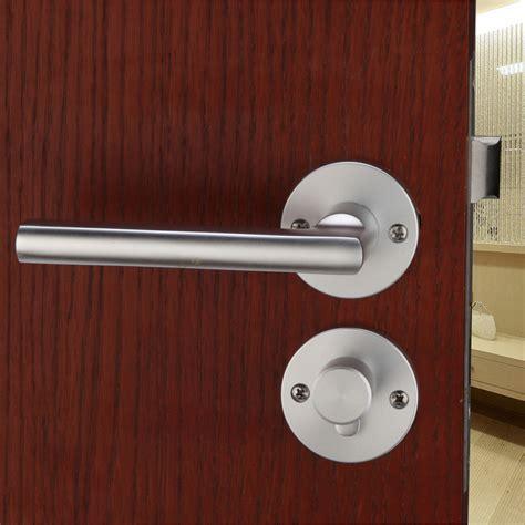 interior door handles with locks door handles interior design image mag