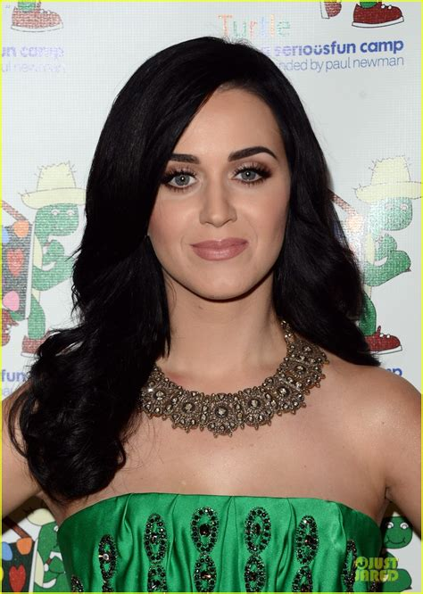 katy perry biography en francais perry carole biography