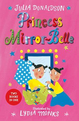 libro princess mirror belle and snow bestselling fiction and non fiction books ebooks and audio books