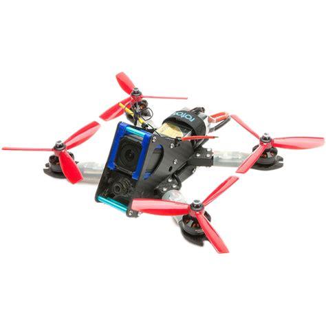 frame design of quadcopter shen drones corgi quadcopter frame sdc b h photo video