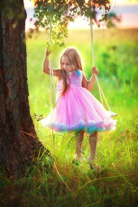 little girl on swing 124 best little girl on swing photography images on