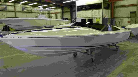 boats for sale by owner in wisconsin donzi boats for sale in wisconsin