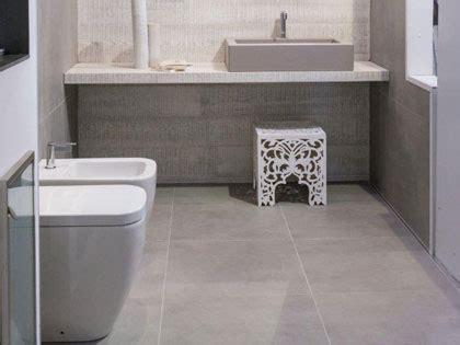 Linea Ceramica Mestre by Vendita E Showroom Pavimenti A Zelarino Per Mestre