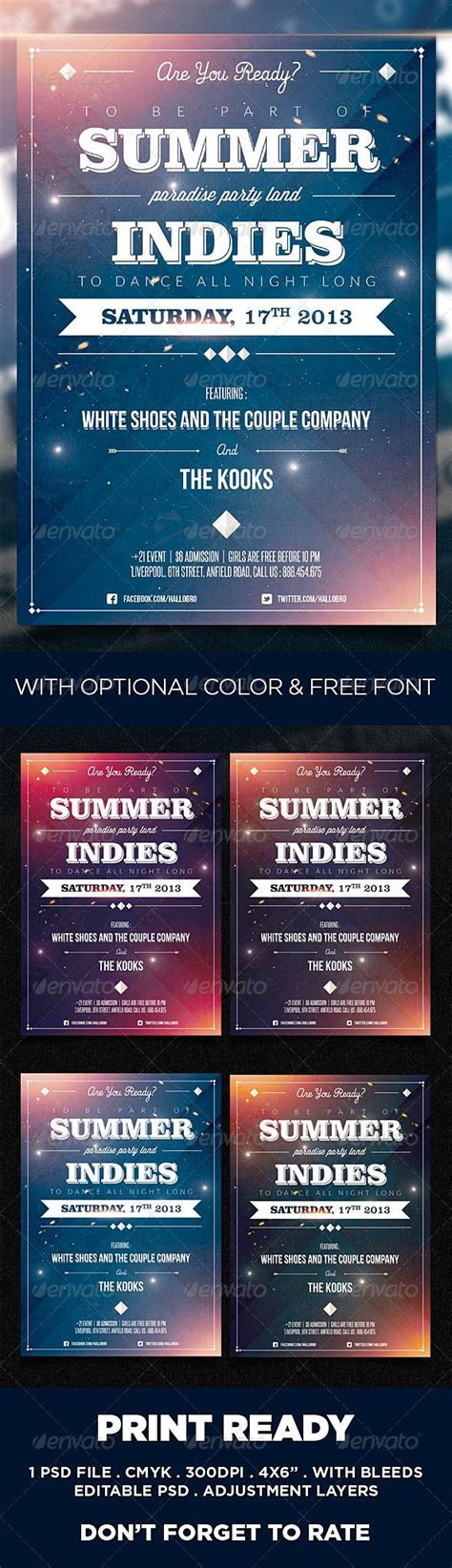 poster package layout 95 best print templates images on pinterest print