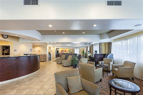 comfort health medical center comfort suites medical center near six flags in san