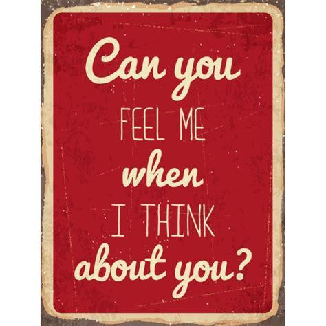 testo e penso a te retro segno metallo mi pu 242 sentire quando penso a te