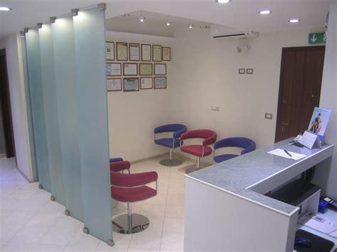 Arredo Studio Dentistico by Arredamento Studio Dentistico Wk42 187 Regardsdefemmes