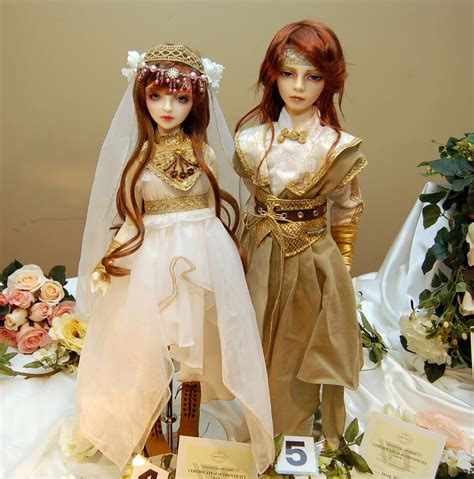imagenes increibles insolito 40 insolitos e increibles ritos costumbres para casarse