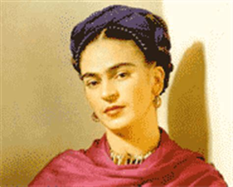 frida kahlo biography life frida kahlo biography bio artist mexican mexico