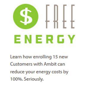 ambit energy rates ambit energy rates and plans