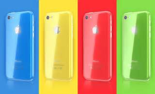 full specs iphone 5c 5s launched today siliconangle